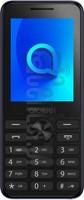Alcatel 2003G