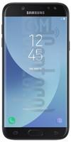 Samsung J530 Galaxy J5 2017