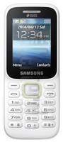 Samsung B310E Guru Music 2