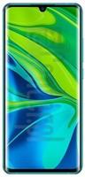 Xiaomi Mi Note 10