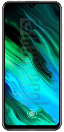 Huawei Honor 20e